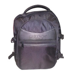 Executive Laptop Backpack