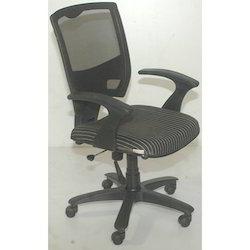 Big Net Chair