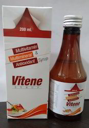 Pharma Franchisee in Vijayapura