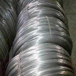 Industrial Metal Wires