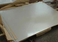 Nickel Sheets
