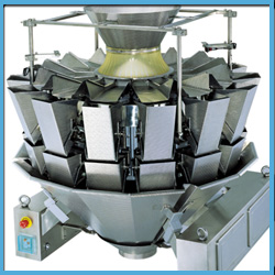 Automatic-Twin-Head-Servo-Control-Pouch-Packing-Machine