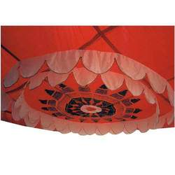 Canopy Ceiling Tent