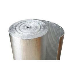 Fire Retardant Insulation Sheet