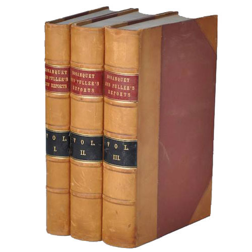law books in agra latest price mandi rates from dealers in agra