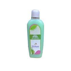 Neem Tulsi Herbal Shampoos