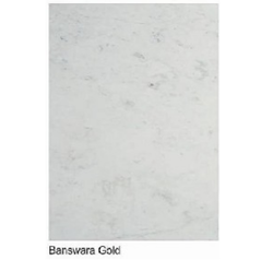 Banswara Gold Marble