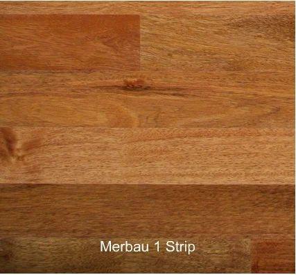Engineered Wooden Flooring Merbau Wood Flooring Manufacturer From