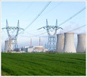 Power Generation & Distribution Works