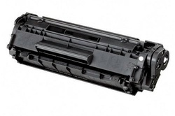 Copier Machine Toner