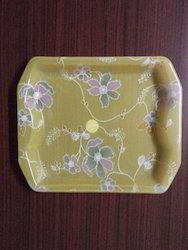 Acrylic Tray