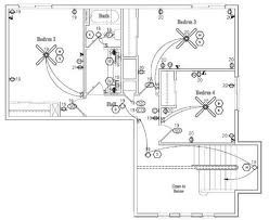 Led Lighting Fixtures additionally High Low Switch Wiring as well Led Wiring Schematics also Photocell Schematic For 208v Circuit as well Convert External Pir To Low Voltage. on schematic wiring diagram for street lighting