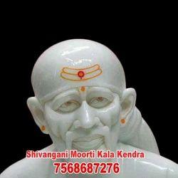 Shirdi Sai Baba Face