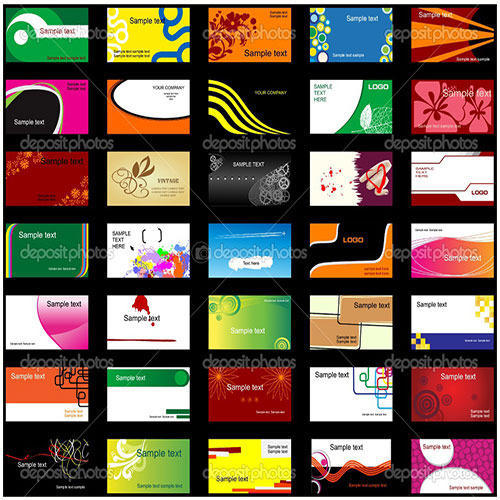 Business cards bw xerox printouts service provider from chennai business cards reheart Choice Image