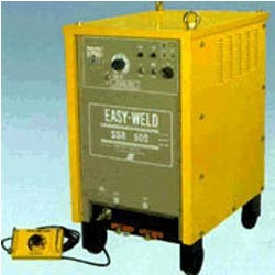 Welding Rectifier