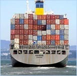 shipping logistic industry recruitment services