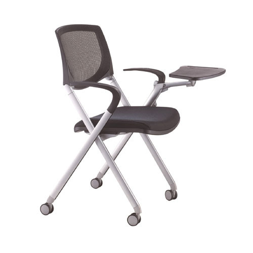 Tablet Arm Chair At Best Price In India