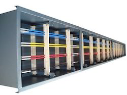 Bus Duct Indoor Panels