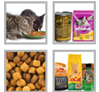 Extruded Cat Food production line