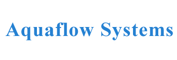 Aquaflow Systems