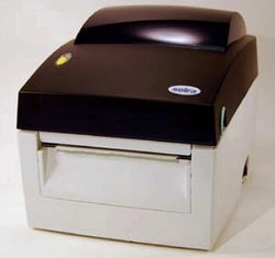 Digital Barcode Label Printers