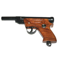 Air Pistol Hawk I