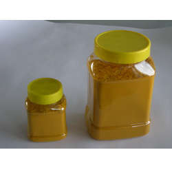 Fine Turmeric Powder