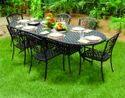 Garden Art Outdoor Furniture