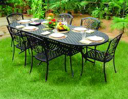 garden art outdoor furniture
