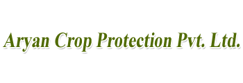 Aryan Crop Protection Pvt. Ltd.