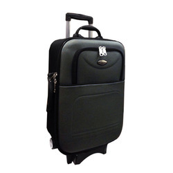 VIP Luggage Bag