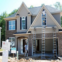 Row House Constructions