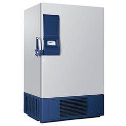 Ultra Deep Freezer