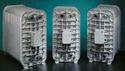 Electrodeionization System
