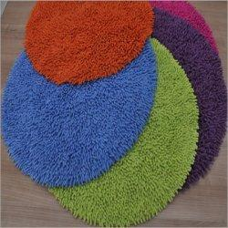 Contemporary Bath Mats