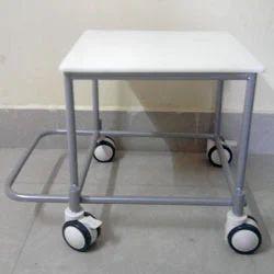 Bathroom Wheelchairs