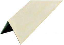 PVC Corner Guard Self Adhesive