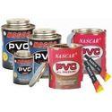 PVC Solvents