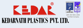 Kedarnath Plastics Private Limited