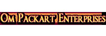 Om Packart Enterprises