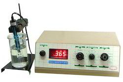 Digital Total Dissolve Solid (TDS) Meter