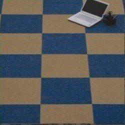 Ultimate Pile Carpet