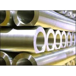 SA335 Seamless Pipes