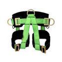 Sit Harness Belt