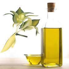 Jojoba Oil Pure And Natural Certified