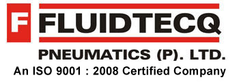 Fluidtecq Pneumatics (P) Ltd