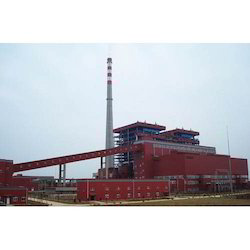 epc contractor service