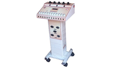 UV Weight Loss Machine