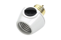 Aerospace Bulb Socket