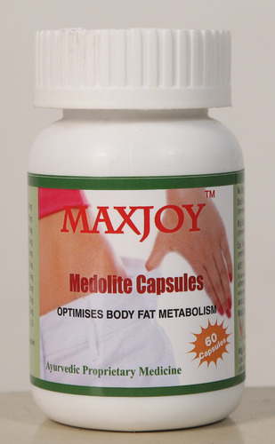 Slimming Medicine Weight Loss Supplement Manufacturer From Chandigarh